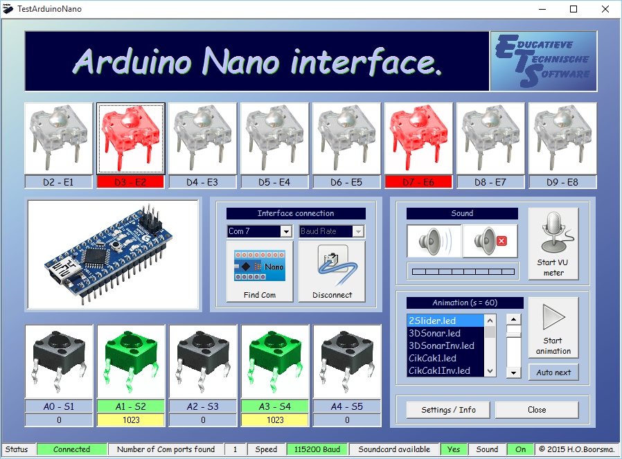 Arduino nano driver windows 8.1 download